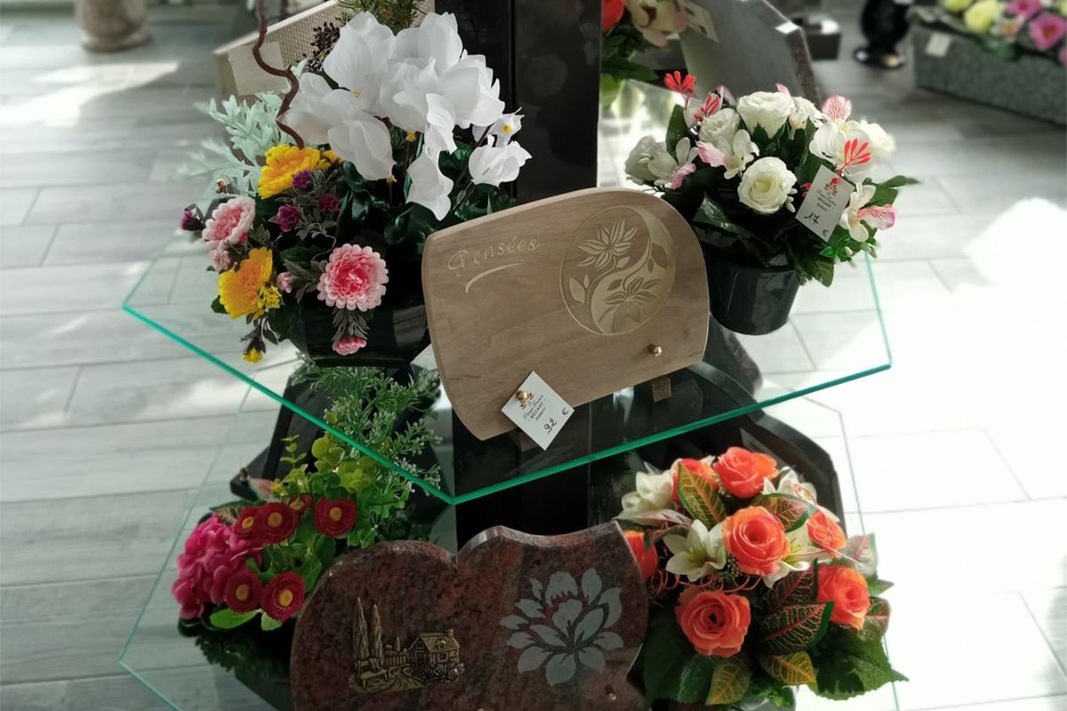 articles-funeraires-marbrerie-pompes-funebres-becart-calvados-evrecy copie